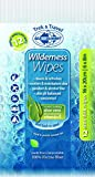 #6: Sea to Summit Wilderness Wipes