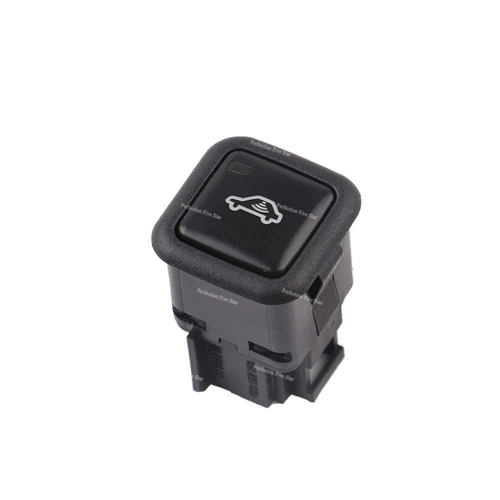 Amazon.com : Cocas 4B0962109A for Audi A4 A6 A8 for VW Golf ...