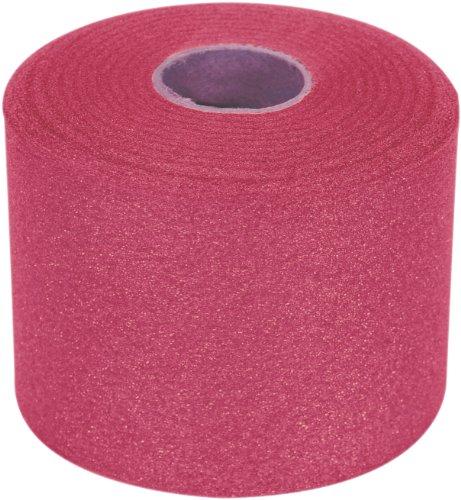 McDavid Two Pack 30-Yard Rolls Underwrap, Pink