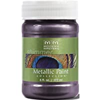 Modern Masters ME427-06 Metallic Lilac, 6-Ounce by Modern Masters