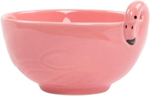 Bols /À C/ér/éales en Porcelaine//Bols /À Soupe Vert Bleu Peint /À La Main Couleur Rose Style Japonais Violet Bol en C/éramique Joli Hibou dewdropy Bol en C/éramique