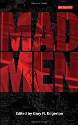 Mad Men (Reading Contemporary Television)
