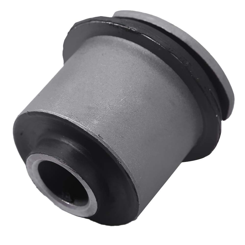 Hoypeyfiy Replaces 25872770 B2110 Premium Front Differential Axle Bushing for 06-10 Hummer H3 by Hoypeyfiy (Image #4)