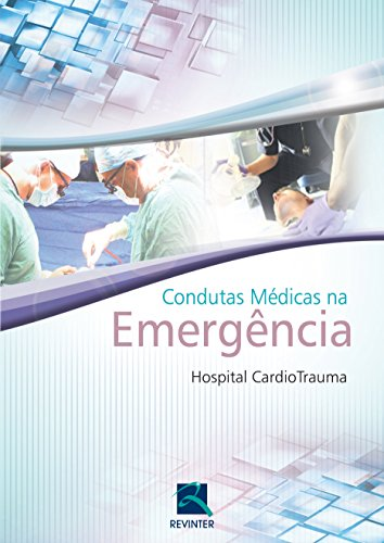 Condutas Medicas na Emergencia