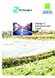 Drainage of Development Sites - A Guide: X108 (Joint CIRIA Publication)