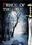 Prince of the Lake, Roger Butters, 1904853064