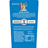 TEMPTATIONS MixUps Treats for Cats SURFERS DELIGHT Flavor 16 Ounces