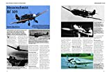 The Encyclopedia of Aircraft of World War II