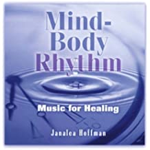 Mind Body Rhythm