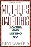 img - for Mothers and Daughters: Loving and Letting Go (Plume) book / textbook / text book