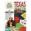 Winning Strategies: Texas Hold 'em Poker