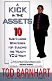 img - for Kick in the Assets book / textbook / text book