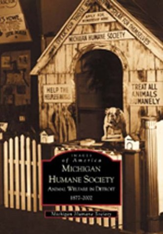 a history of the humane society The humane society of the united states (hsus) is one of the largest such  ( the largest meat recall in us history to date) following an hsus investigation at .