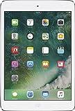 Apple iPad Air 2 MNV62LL/A 9.7-Inch 32 GB Wifi Tablet...
