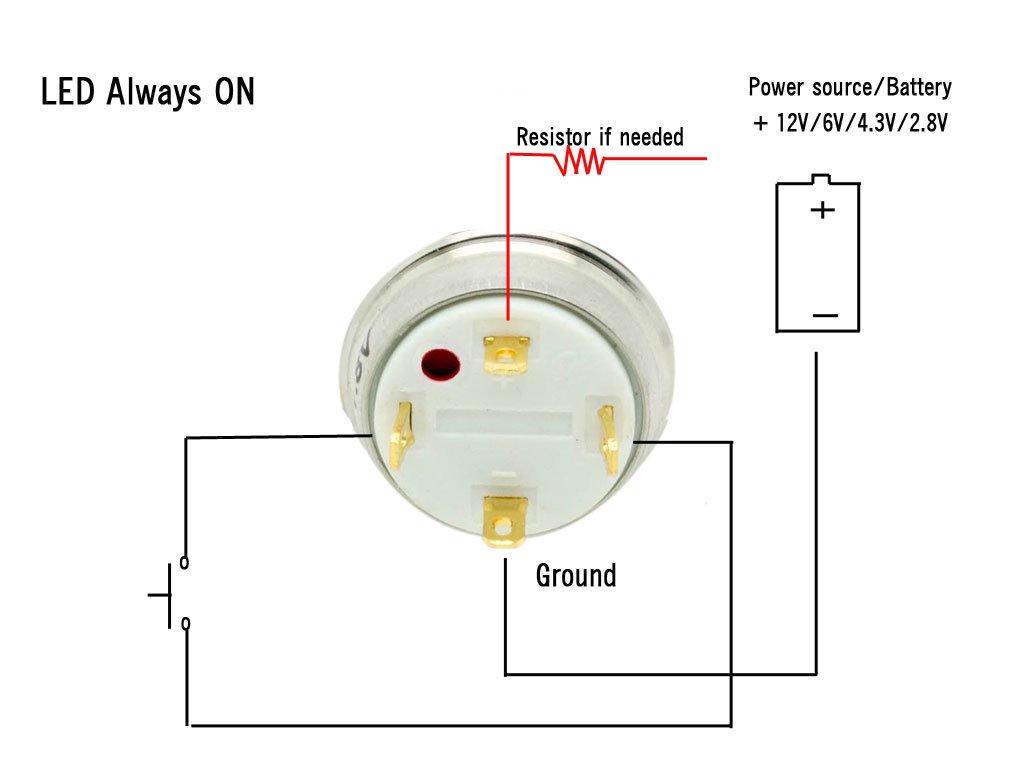 anti vandal switch wiring diagram led wiring diagram library anti vandal switch wiring diagram led