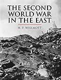 History of Warfare, H. P. Willmott, 0304352470