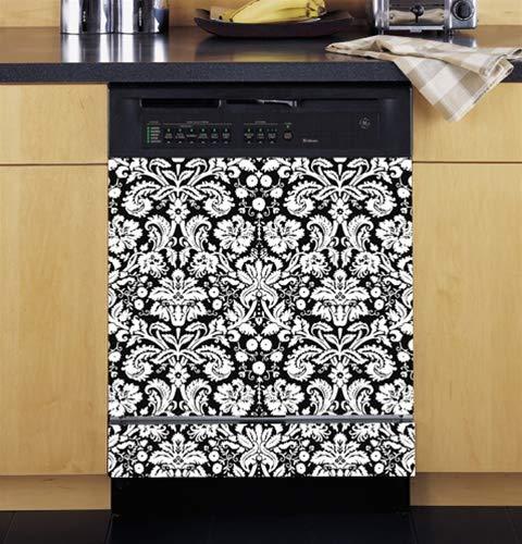appliance art black - 3