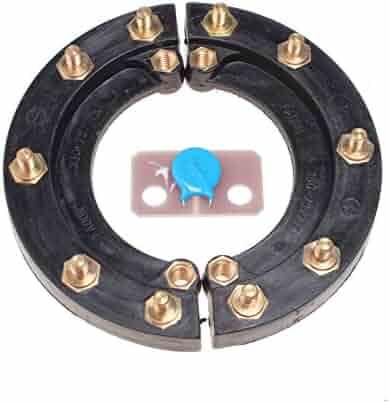 Starter And Alternator Repair Parts