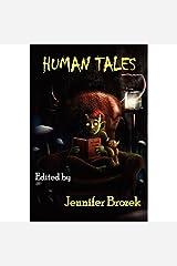 Human Tales