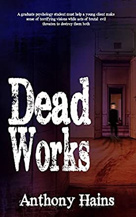 Dead Works