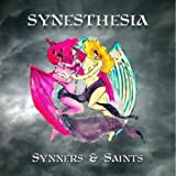 Synners & Saints