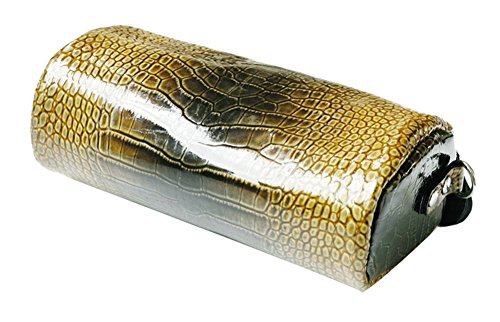 Genda 2Archer Borsa a Tracolla in Mini pelle Sacchetto del Braccialetto Della Borsa Sacchetto di Cambiamento (18cm*7cm*9cm)