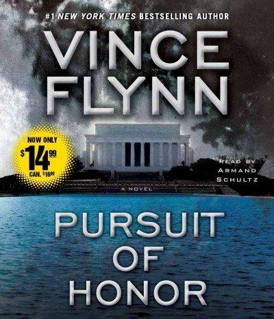 Pursuit of Honor: A Novel Publisher: Pocket; Reprint edition PDF