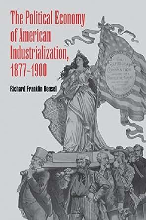 free revolutionary america 1763 1815