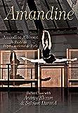 Amandine/Ballet Class With Andrey Klemm & Sylvain Durand