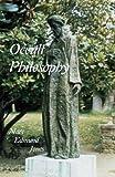 Occult Philosophy, Marc E. Jones, 155212598X