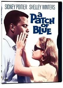 A Patch of Blue (Widescreen) (Bilingual)
