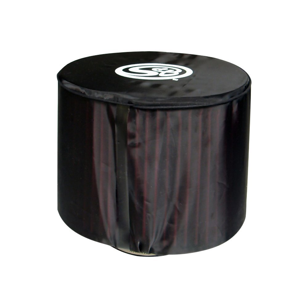 S&B Filters WF-1023 Filter Wrap for KF-1035, KF-1035D