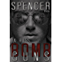 Spencer: (a Rook and Ronin Spin-Off): BOMB/GUNS BUNDLE (Rook and Ronin Spinoff Book 8)