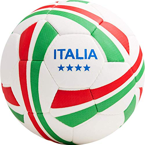 American Challenge Torino Soccer Ball (Italy, 3)