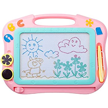 Amazon.com: ikidsislands IKS85P [Travel Size] Color