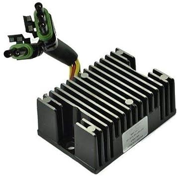 NEW Regulator Rectifier fits SeaDoo RX DI 951cc 2000 2001 2002 2003 278001554