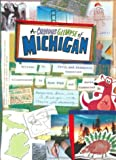 A Curious Glimpse of Michigan, Stephanie Kammeraad, 0971269297