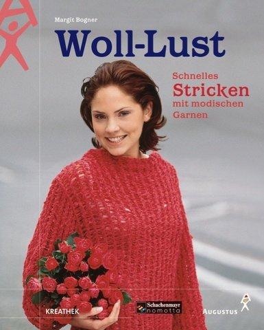 ù Woll Lust Pdf Download By Margit Bogner Ebook Or Kindle Epub