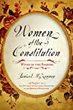 Women of the Constitution, Janice E. McKenney, 1442244399