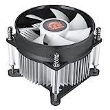 Thermaltake CLP0556-D CPU Cooling Fan