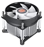Cpu Cooler For Intel Lgas Review and Comparison
