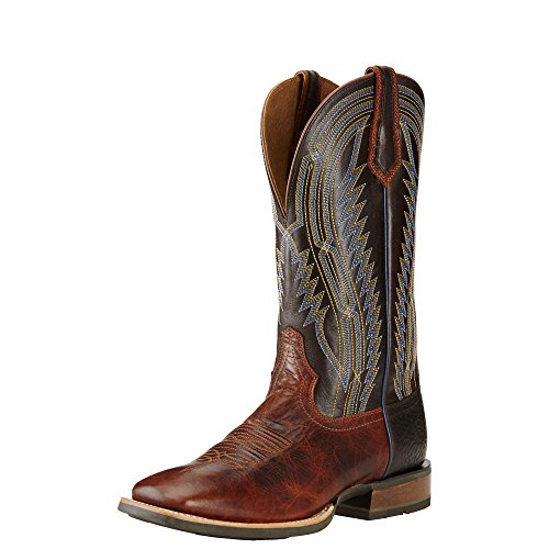 Ariat Men's Chute Boss Western Cowboy Boot