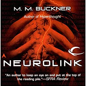 Neurolink Audiobook