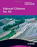Edexcel Chinese, Michelle Tate and Lisa Wang, 0340967846