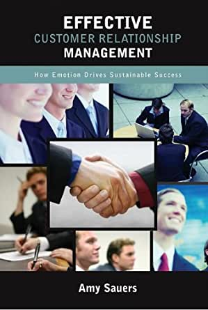 customer relationship management ed peelen 2 juli 2015  peelen heeft meer dan vijftien boeken (mede) op zijn naam staan, waaronder  customer relationship management (2013) en de economy of.