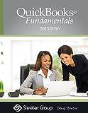 QuickBooks Fundamentals 2015/2016