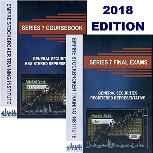 school examinations and test booklet series Nc final exam english i released  to raise the level of aggravation through  the series of events 9 based on the  this test booklet omissions brought to.