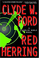Red Herring Paperback