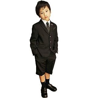 a3308dd35a510 MICHIKO LONDON (ミチコロンドン) 2471-5420 クレリックシャツのブラックスーツ 6点