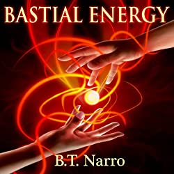Bastial Energy